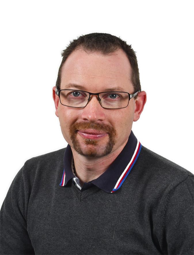 Fredrik Holmquist