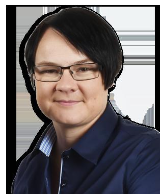 Mathilda Ekztröm