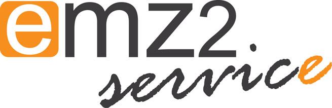 Emz2 Service AB